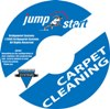 Carpet Cleaning tech training